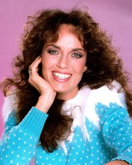 Catherine Bach 07 (gameraboy) Tags: catherinebach daisyduke cheesecake sexy woman actress pinup vintage television thedukesofhazzard 1970s 1980s