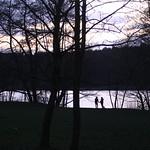 2019.03.25_1952_UK_Strausberg_006 thumbnail