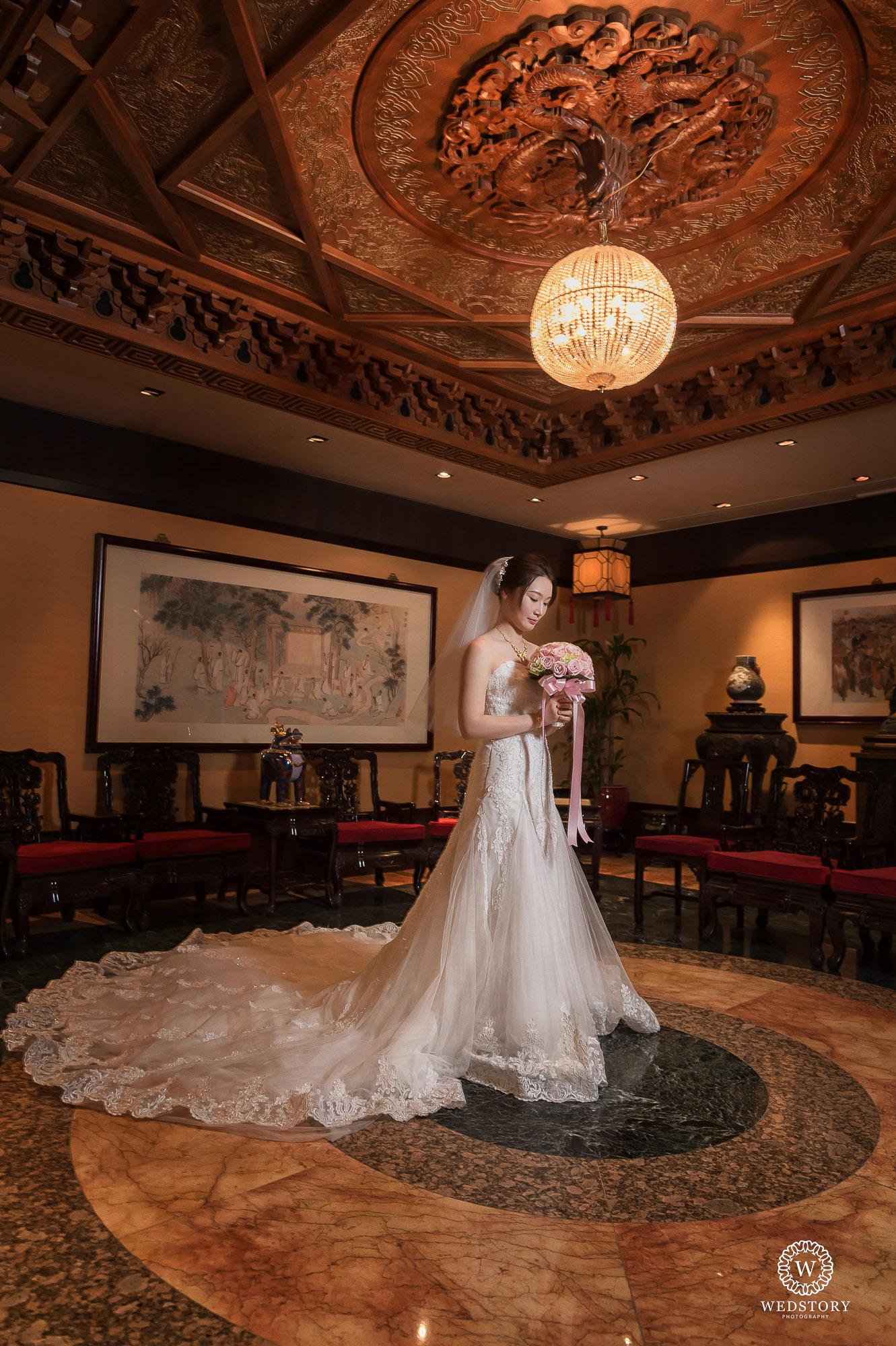 台北國賓飯店婚攝41,國際廳,台北婚攝推薦,婚禮攝影,婚禮紀錄