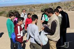 Visita-centro-las-amoladeras-cabo-de-gata-Asociacion-San-Jose-190410-0010 (Asociación San José - Guadix) Tags: cabo gata asociación san josé 2019