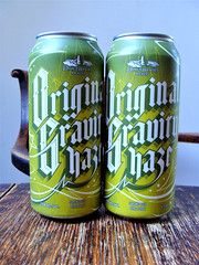 Original Gravity Haze (knightbefore_99) Tags: beer bc best can craft cerveza pivo hops malt tasty local canada original gravity haze driftwood victoria ipa india pale ale