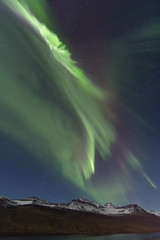 The night of 28th December in Fáskrúðsfjörður (*Jonina*) Tags: iceland ísland faskrudsfjordur fáskrúðsfjörður auroraborealis northernlights norðurljós night nótt sky himinn longexposure winter vetur jónínaguðrúnóskarsdóttir december28th2018 25faves 500views 50faves
