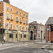 BENBURB STREET [WAS IN THE PAST A MAJOR RED-LIGHT AREA]-147068