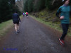 DSC09794 - Whinlatter Forest parkrun 2018 12 29 (John PP) Tags: johnpp parkrun whinlatter forest lake district run hills hilly cumbria 29122018 jog walk winter 29december2018