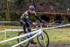 5S8A3035.jpg (Bernard Marsden) Tags: yorkshire cyclocross ycca todmorden cycling bikes
