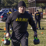 New Jersey Soldiers get ACFT level 2 certified thumbnail
