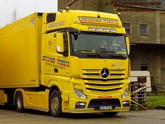 IMG_6384 ACTROS GigaSpace LDS_BT509 Bernd_Thiel BT  pstruckphotos PS-Truckphotos_2018 (PS-Truckphotos #pstruckphotos) Tags: transportlastbiltrucklkwpstruckphotosberndthiel actros gigaspace ldsbt509 berndthiel bt pstruckphotos pstruckphotos2018 truckphotos truckfotos truckspttinf truckspotter truckphotography lkwfotografie lkwfotos truckpics lkwpics lastwagen lkw truck lorry auto bernd thiel internationale transporte berndthielinternationaletransporte