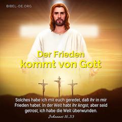 Johannes-1633 (sscysz1314) Tags: glauben evangelium predigen herr christus