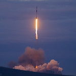 Space X thumbnail
