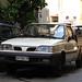 1999 Daewoo-FSO Truck 1.9D