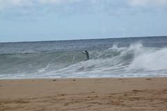 Surfers 2 (jtbradford) Tags: kauai hawaii