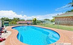 19 Kendall Crescent, Bonny Hills NSW