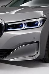 BMW 7 SERIES 2020 (SAUD AL - OLAYAN) Tags: bmw 7 series 2020