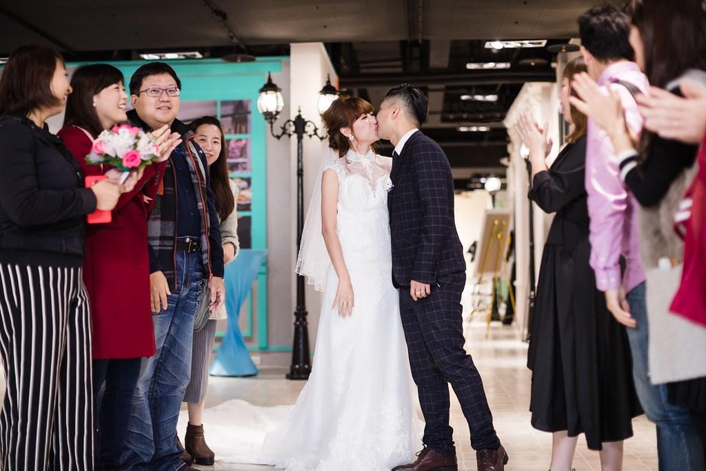 富瑋&綺雯、婚禮_0269