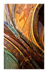 Notre Dame du Taur (1) (Marie Hacene) Tags: toulouse église architecture couleurs france