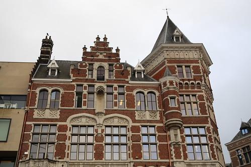 Antwerpen_2018_01_Antwerpen_021