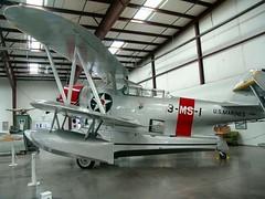 AZ Grand Canyon Air Museum (220) (Beadmanhere) Tags: arizona grand canyon air museum military force