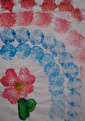 stamp painting (zassle) Tags: art artwork camera:make=fujifilm geocountry geocity geostate geolocation camera:model=xpro2 exif:aperture=ƒ14 exif:model=xpro2 exif:make=fujifilm exif:focallength=35mm exif:isospeed=200 exif:lens=xf35mmf14r