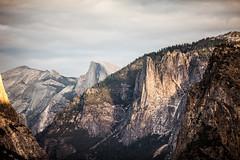 Running on Empty (Thomas Hawk) Tags: america california nationalpark usa unitedstates unitedstatesofamerica yosemite yosemitevalley fav10 fav25 fav50 fav100