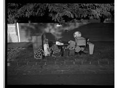 Hard Rubbish iii (@fotodudenz) Tags: fuji fujifilm ga645w ga645wi medium format point and shoot film rangefinder 28mm 45mm 2019 120 mont albert melbourne victoria australia ilford hp5 plus hard rubbish collection