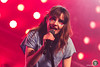 chvrches at Olympia Theatre, Dublin by Aaron Corr-3194