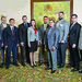 Mid Penn Bank Young Professionals Advisory Board