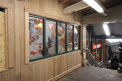 IMG_4296 (GojiMet86) Tags: mta bmt nyc new york city subway train astoria ditmars blvd
