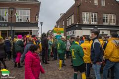 IMG_0244_ (schijndelonline) Tags: schorsbos carnaval schijndel bu 2019 recordpoging eendjes crazypinternationals pomp bier markt