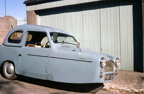 daisy 1962