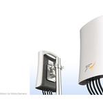 Communications equipmentの写真