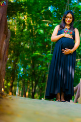 #maternityshoot #maternity #maternityphotography #pregnancy #photography #pregnant #momtobe  #maternityphotographer #newbornphotography #maternityphoto #family #maternitystyle #pregnancyphotoshoot #photooftheday #heart #pregnantandperfect #cute #momlife # (Navin Jadhav * Be Best) Tags: nikon newmother pregnantandperfect momtobe pregnancy momlife cute cutemomdad photooftheday smile happyfamily maternityphoto maternityphotography maternityphotographer photography pregnant maternity heart pregnancyphotoshoot babyboy maternityshoot love red babycoming maternitystyle family happymom india newbornphotography newfather