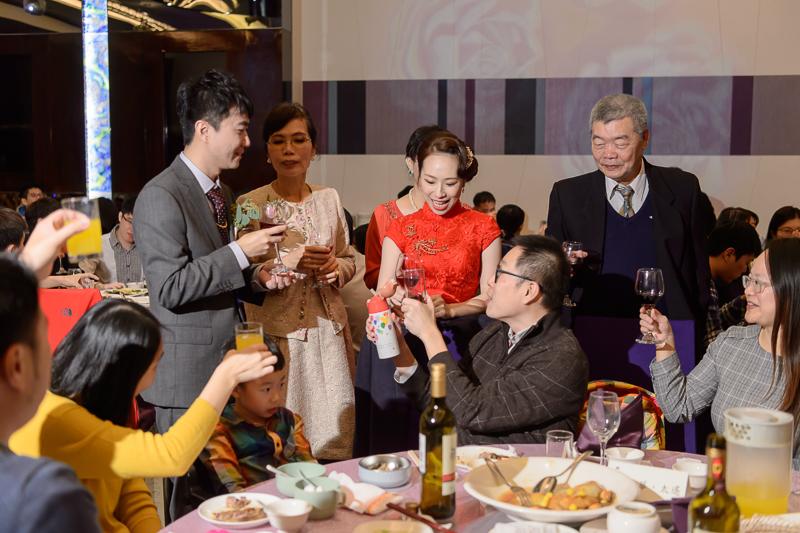倆倆婚禮設計,芙洛麗婚宴,芙洛麗婚攝,芙洛麗,新祕mico,even more,MSC_0045