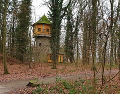 2019 Germany // Wanderung bei Diez (maerzbecher-Deutschland zu Fuss) Tags: wanderweg wandern deutschland germany maerzbecher deutschlandzufuss deutschlandzufus rheinlandpfalz taunus 2019