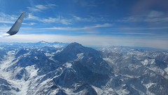 IMG_20170614_150257209 (joacoco) Tags: landscape mountains mendoza aconcagua fromairplane losandes