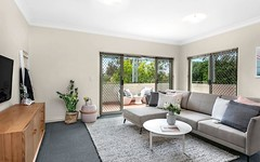 13/7-15 Bellevue Avenue, Greenwich NSW