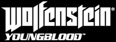 Wolfenstein-Youngblood-280319-014