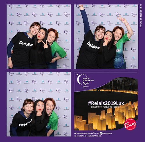 Relais2019Lux_Photobooth (921)
