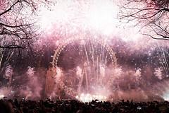 DSC04724-Edit-1 (z70photo) Tags: fireworks newyearseve london londoneye londonstreets celebration