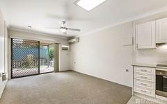 79/7 Bandon Road, Vineyard NSW