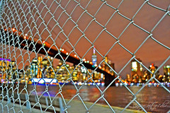 Brooklyn Bridge & Lower Manhattan Night View from Brooklyn Bridge Park Brooklyn New York City NY P00135 DSC_3483 (incognito7nyc) Tags: newyork newyorkcity nyc ny nyny brooklyn brooklynbridge brooklynbridgepark manhattan manhattanview manhattanbridge lowermanhattan wtc worldtradecenter freedomtower oneworldtradecenter 1worldtradecenter 1wtc fdr fdrdrive cityofdreams nyccityofdreams cityofdreamsnyc empirestate incognito7dcv incognito7nyc nikon dslr d3100 nikond3100 newyorklife newyorkdream newyorkdreams empirestateofmind nycstateofmind newyorkstateofmind loveny ilovenewyork ilovenewyorkcity ilovenyc lovenyc eastriver