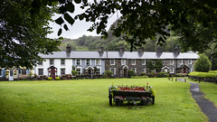 Beddgelert, Wales [1602] (my.travels) Tags: beddgelert wales snowdonia greatbritain unitedkingdom samsung nx2000 building home house architecture travel gb