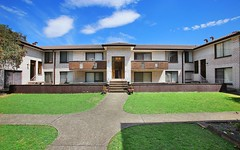 9/62-66 Neil Street, Merrylands NSW