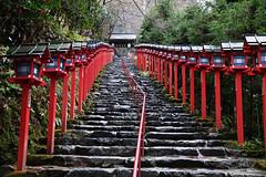 SDQ_1088 (koyaman3422) Tags: 京都 kyoto sigma sdquattro 1770mm 貴船神社