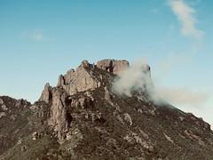Lost Mine Trail, Big Bend National Park (throgers) Tags: bigbend bigbendnationalpark brewstercounty lostminetrail nationalpark nationalparkservice nps texas westtexas