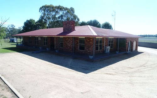 296 The Welcome Rd, Parkes NSW 2870