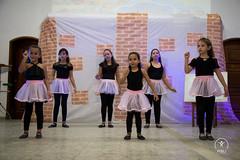 Foto-14 (piblifotos) Tags: crianças congresso musical 2018