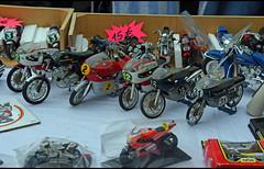Jouets anciens / Motos (baffalie) Tags: moto ancienne vintage classic old bike motorbike retro expo italia sport motocycle racing motor show collection club course race circuit compétition italie bologna piste pista