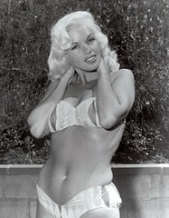 Jayne Mansfield (poedie1984) Tags: jayne mansfield vera palmer blonde old hollywood bombshell vintage babe pin up actress beautiful model beauty hot girl woman classic sex symbol movie movies star glamour girls icon sexy cute body bomb 50s 60s famous film kino celebrities pink rose filmstar filmster diva superstar amazing wonderful photo picture american love goddess mannequin black white mooi tribute blond sweater cine cinema screen gorgeous legendary iconic thuis palace home house mansfields madness s bikini busty boobs décolleté