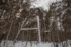 IMG_8768_edit (SPihtelev) Tags: ладога ленинградская область эхо войны берег ладоги озеро зима ladoga