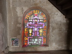 Mouguerre, Pyrénées-Atlantiques (Marie-Hélène Cingal) Tags: france mouguerre sudouest aquitaine nouvelleaquitaine pyrénéesatlantiques 64 labourd église iglesia chiesa church crkva kirche kirik kirsche kostol kerk kirke bažnyčia baznīca